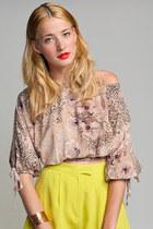Mink-pink-blouse