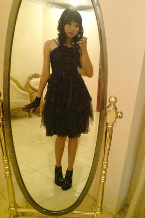 lollitha_Gothic