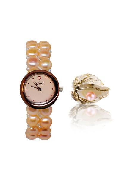 Winky Designs watch