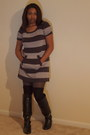 Black-if-carrini-boots-ross-knit-avenue-dress-charcoal-gray-tights-black-j