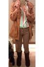 Bronze-suburbia-coat