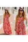Nordstrom-dress