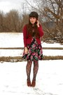 Black-floral-modcloth-dress-black-lace-tights