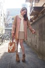 Pink-nadesico-coat-light-brown-lita-jeffrey-campbell-boots