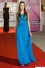 Dana-tanase-dress